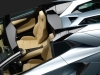 aventador_roadster_10