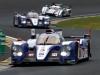 Le Mans 24 Hours. 16th- 23rd June 2013. Le Mans, France.