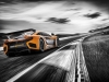 12c_gt_can-am_edition_02