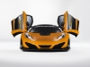 12c_gt_can-am_edition_03