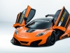12c_gt_can-am_edition_04