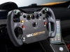 12c_gt_can-am_edition_09