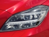 Mercedes-Benz CLS 500 4MATIC Shooting Brake, (X218), 2012