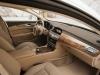 Mercedes-Benz CLS 250 CDI Shooting Brake, (X218), 2012
