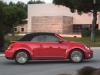 new-beetle-cabriolet_03