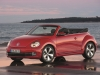 new-beetle-cabriolet_04