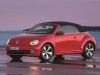 new-beetle-cabriolet_05