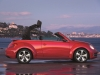new-beetle-cabriolet_08