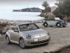 new-beetle-cabriolet_12