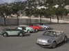 new-beetle-cabriolet_14