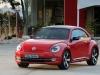 vw-beetle-in-sa_05