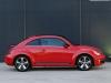 vw-beetle-in-sa_09
