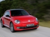 vw-beetle-in-sa_15