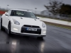 gt-r-track-pack_1