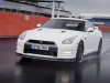 gt-r-track-pack_2