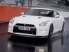 gt-r-track-pack_3
