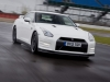 gt-r-track-pack_4