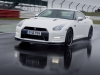 gt-r-track-pack_5