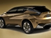 nissan-resonance-concept_03