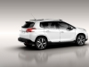 peugeot-2008-crossover_3