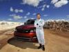 range-rover-sport-pikes_peak_1
