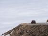 range-rover-sport-pikes_peak_2