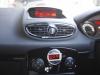 clio-gordini-racing-interior