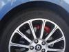 gordini-brake-callipers