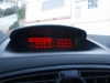 gordini-lap-timer