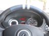 gordini-racing-steering-wheell