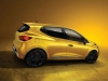 clio-rs-200-turbo_3
