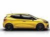 clio-rs-200-turbo_4