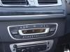 megane-radio
