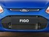 updated-ford-figo_08
